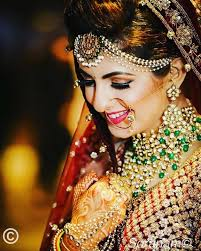 bridal jewellery 7 jewellery designers that amazing bridal jewellery for