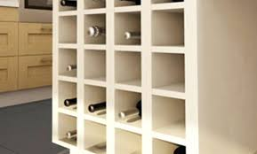 range bouteille cuisine ikea cuisine range bouteille amazing meuble cuisine range bouteille