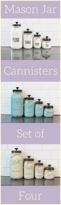 dillards kitchen canisters park hill galvanized canisters set of 3 canister sets
