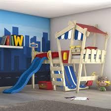 chambre bébé garçon original amazing modele chambre bebe garcon 1 chambre originale ado do