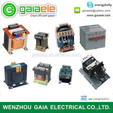88 Watt Low Voltage Transformer by Jbk Control Transformer Jbk Control Transformer Suppliers And