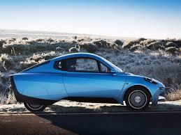 lexus hydrogen car price 8 hydrogen powered cars photos business insider