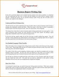 technician sample resume note template word information technician sample resume delivery free sample minutes of meeting template u doc debit note template free sample minutes of