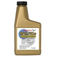 ametech metal conditioner u0026 anti friction oil additive 474ml