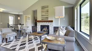 kootenia luxury homes home trends for 2017 contact info