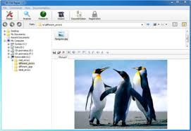 free tools to repair corrupted jpeg photos and images