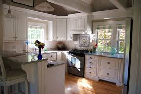 Ideas To Update Kitchen Cabinets How To Update Kitchen Cabinet Doors Image Collections Glass Door