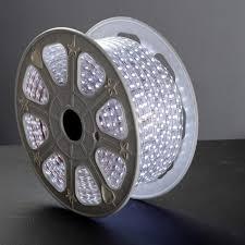 120v 4w striplight wholesale led light bulbs led wholesale