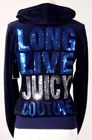 clothing shoes u0026 accessories women u0027s clothing find juicy