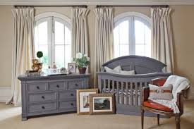 Convertible Crib And Dresser Set Lofty Inspiration Grey Crib And Dresser Set Dollar Baby Classic Wakefield Collection 4 In 1 Convertible Million Washed M77wgset Jpg