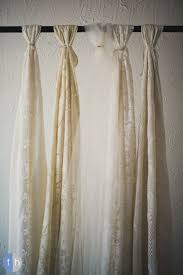 tulle backdrop tulle curtain backdrop decorate the house with beautiful curtains