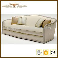 Organic Sectional Sofa Buy Cheap China 3 Sectional Sofa Products Find China 3
