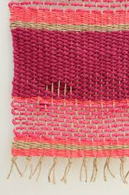 Basic Diy Loom And Woven by 40 Projects Just For Fun Wall Hanging Smile And Wave