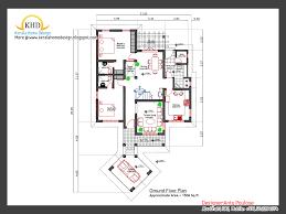 14 open floor house plans 2000 square feet arts sf modern