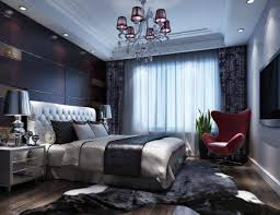 accessories for bedroom accessories master bedroom ideas