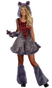 images of halloween costumes canada girls monster high costumes