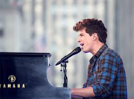 charlie puth uk charlie puth dedicates touching tribute of see you again to