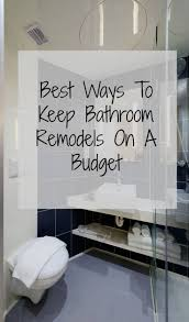 bathroom makeovers cheap bathroom makeovers cheap bathroom