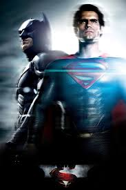 batman v superman dawn of justice wallpapers batman v superman dawn of justice download this poster at fmpds