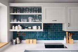Bespoke Kitchen Design London Home Squarepeg Kitchens North London South London East