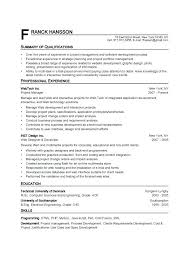 modern resume layout 2016 modern resume exles design waitress exle sle format doc