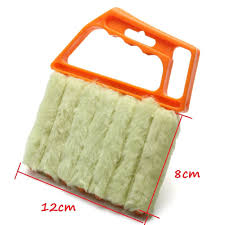 compare prices on window blind cleaner online shopping buy low