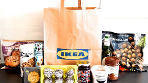 financement cuisine ikea 10 ikea foods you should grab on your furniture haul