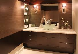 ideas for bathroom countertops emejing decorating bathroom countertops ideas liltigertoo