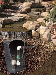 best 25 the range water features ideas on pinterest plants of