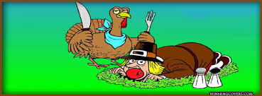 thanksgiving funniest pics the best thanksgiving