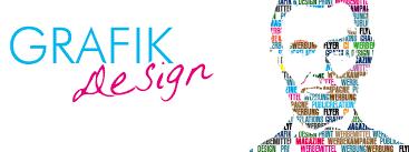 design produkte grafik und design huter mit uns sind sie auf dem besten