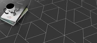 Austin Floor And Decor Horizon Tile Italian Tile Flooring Wall Tile Store In Dallas