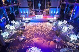 sf wedding venues galleria sf design center san francisco wedding venue wedding