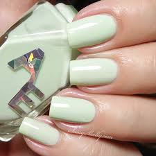 alter ego scream for ice cream collection review u0026 live swatch