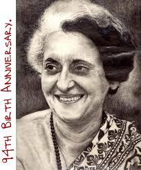 biography of mahatma gandhi summary indira gandhi essay indira gandhi information in hindi pics photos
