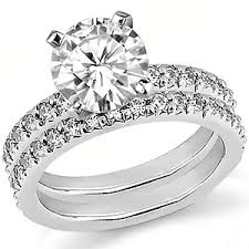 wedding ring set wedding ring set wedding definition ideas