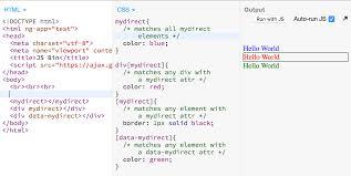 angularjs how to css style angular directive stack overflow