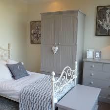 planning costs nowt pine bedroom furniture pine bedroom and