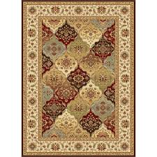 Home Goods Rugs Design Homegoods Rugs Home Depot Rugs 5x7 Area Rugs At Home Depot