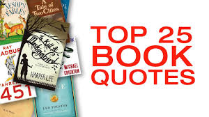 best 25 photo book design 25 best book quotes top quotes from popular books youtube