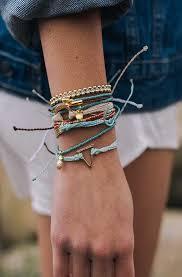 best 25 jewelry bracelets ideas on pinterest bracelets simple