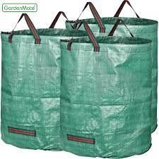 amazon com composting u0026 yard waste bins patio lawn u0026 garden