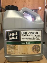 commercial grade wood floor finish lumber outlet