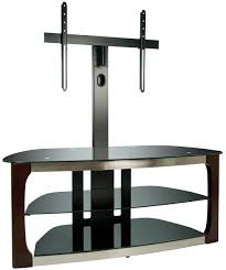 corner tv stands for 60 inch tv amazon com bell u0027o tpc2133 triple play 52