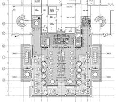hotel restaurant floor plan 31 best images about 平面图 on pinterest bonus rooms ground floor