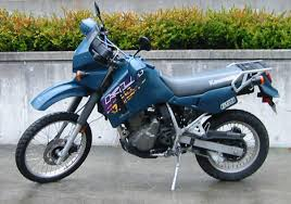 1999 kawasaki klr650 moto zombdrive com