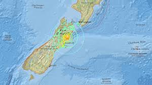 earthquake update two killed in new zealand earthquake