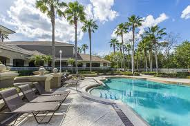 via tuscany apartment homes rentals melbourne fl apartments com