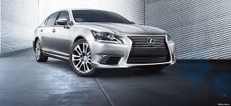 lexus ls 2017 lexus ls luxury sedan luxury sedan