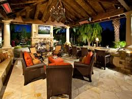 Outdoor Kitchen Patio Ideas Covered Outdoor Kitchens Outdoor Kitchen Covered Patio Outdoor